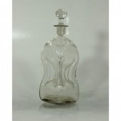 Klukflaske