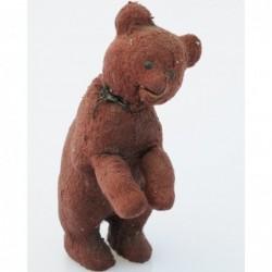 Mekanisk Lilla bjørn